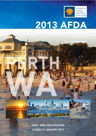 2013_AFDA_National_Convention%E2%91%A0.jpg