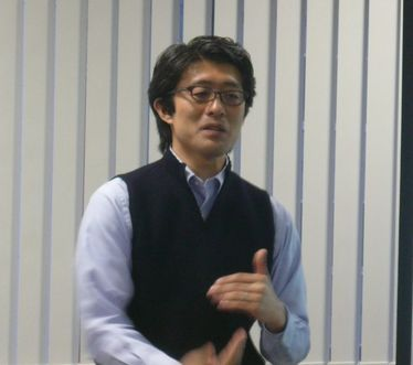 seminar02.jpg